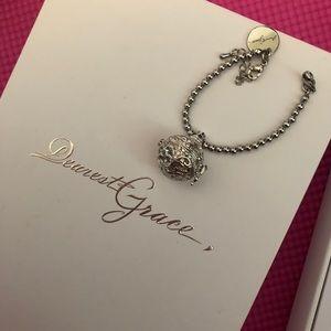 Jewelry - Dearest grace bracelet